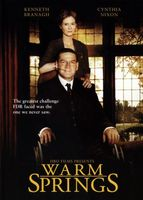 Warm Springs movie poster (2005) picture MOV_0ff96693