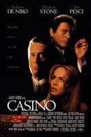 Casino movie poster (1995) picture MOV_0m0txdcs