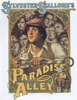 Paradise Alley movie poster (1978) picture MOV_0nm8ktkr