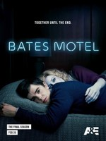 Bates Motel movie poster (2013) picture MOV_0zrblios