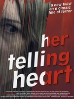 Her Telling Heart movie poster (2012) picture MOV_10056738