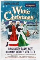 White Christmas movie poster (1954) picture MOV_100f5e87