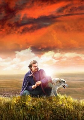 Dances with Wolves movie poster (1990) poster MOV_101a8cf8