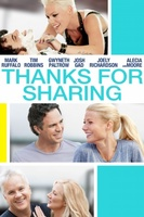 Thanks for Sharing movie poster (2012) picture MOV_101c2825