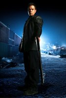 Max Payne movie poster (2008) picture MOV_101e6634