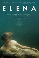 Elena movie poster (2012) picture MOV_1021ba6e