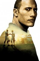 Gridiron Gang movie poster (2006) picture MOV_1022408c
