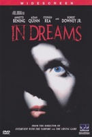 In Dreams movie poster (1999) picture MOV_10259a5f