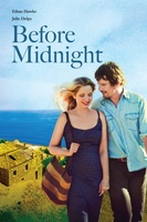 Before Midnight movie poster (2013) picture MOV_1025d142