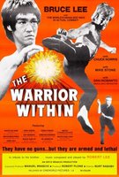 The Warrior Within movie poster (1976) picture MOV_10280eef