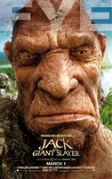 Jack the Giant Slayer movie poster (2013) picture MOV_10333ac8