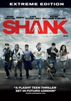 Shank movie poster (2010) picture MOV_10375909