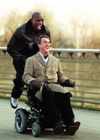 Intouchables movie poster (2011) picture MOV_1039399b