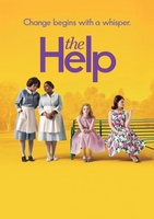 The Help movie poster (2011) picture MOV_103c82b3