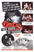 Red Roses of Passion movie poster (1966) picture MOV_10409cf8