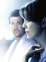 Grey's Anatomy movie poster (2005) picture MOV_1048d3ca