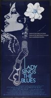 Lady Sings the Blues movie poster (1972) picture MOV_104bbbe3