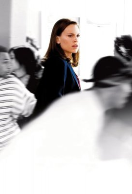 Freedom Writers movie poster (2007) poster MOV_104ca31c