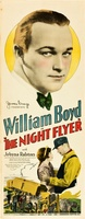 The Night Flyer movie poster (1928) picture MOV_10532a22