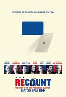 Recount movie poster (2008) picture MOV_288f5ae8