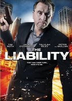 The Liability movie poster (2012) picture MOV_10583783