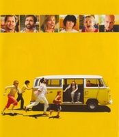 Little Miss Sunshine movie poster (2006) picture MOV_105fda2d