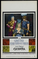 Cleopatra movie poster (1963) picture MOV_106299ab