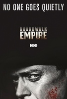 Boardwalk Empire movie poster (2009) picture MOV_10629ecf