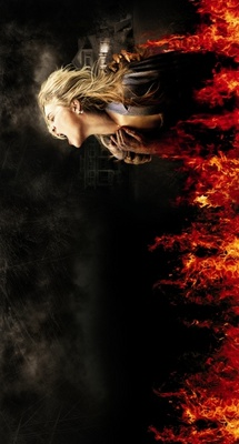 Drag Me to Hell movie poster (2009) poster MOV_106944c5