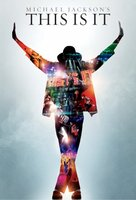 This Is It movie poster (2009) picture MOV_106a2e77