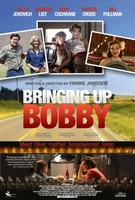 Bringing Up Bobby movie poster (2011) picture MOV_106ba8b7