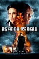 As Good as Dead movie poster (2009) picture MOV_106e5377