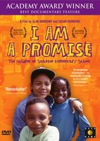 I Am a Promise: The Children of Stanton Elementary School movie poster (1993) picture MOV_106ff3ad