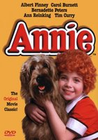 Annie movie poster (1982) picture MOV_1070a916