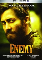 Enemy movie poster (2013) picture MOV_1075525a
