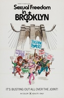 Sexual Freedom in Brooklyn movie poster (1975) picture MOV_10758686