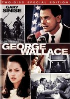 George Wallace movie poster (1997) picture MOV_10843d12