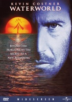 Waterworld movie poster (1995) picture MOV_1084d622