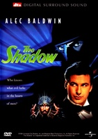 The Shadow movie poster (1994) picture MOV_1088cf2d