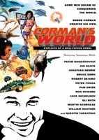 Corman's World: Exploits of a Hollywood Rebel movie poster (2011) picture MOV_108e33a5