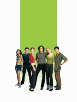 10 Things I Hate About You movie poster (1999) picture MOV_108f861f