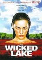 Wicked Lake movie poster (2008) picture MOV_10960457
