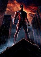 Daredevil movie poster (2003) picture MOV_10a20faa
