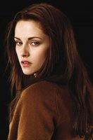 The Twilight Saga: New Moon movie poster (2009) picture MOV_10a2a5ed