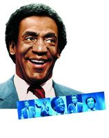 Bill Cosby: Himself movie poster (1983) picture MOV_10a465bc