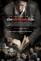The Ultimate Life movie poster (2013) picture MOV_10a54297