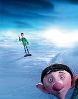 Arthur Christmas movie poster (2011) picture MOV_10a6b845