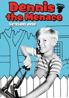 Dennis the Menace movie poster (1959) picture MOV_10b0620b