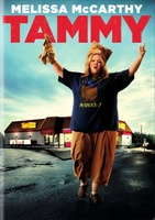 Tammy movie poster (2014) picture MOV_10b13328