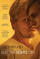 Keep the Lights On movie poster (2012) picture MOV_10b5c178
